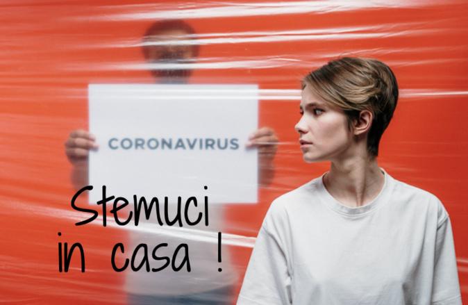 CorseNetInfo