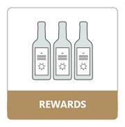 Rewards Jeunes Pousses