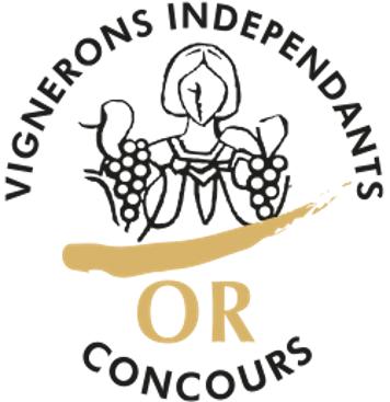Château Montplaisir  « Hauts Galets 2015 » Cru Vinsobres