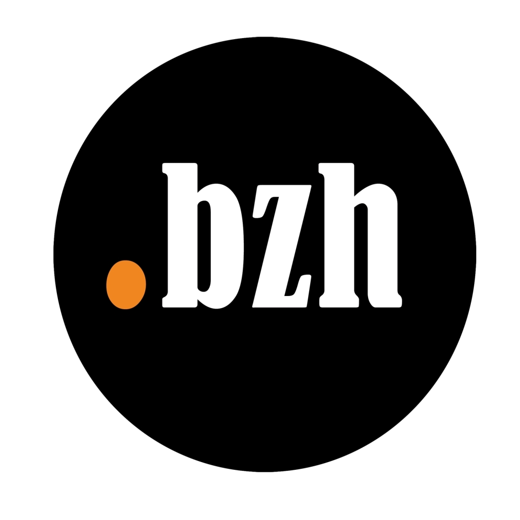 Logo .bzh