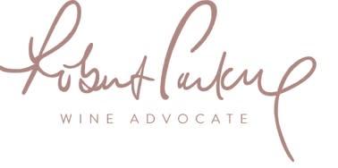 Logo Wine Advocate