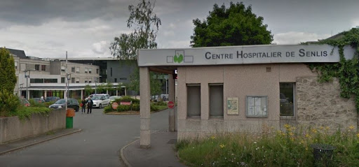 image_thumb_Soutenons et aidons l'hôpital de Senlis : besoin de tissu et couture pour surblouses