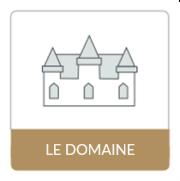 Château Cazebonne