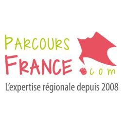 Logo Parcours France