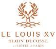 Le Louis XV