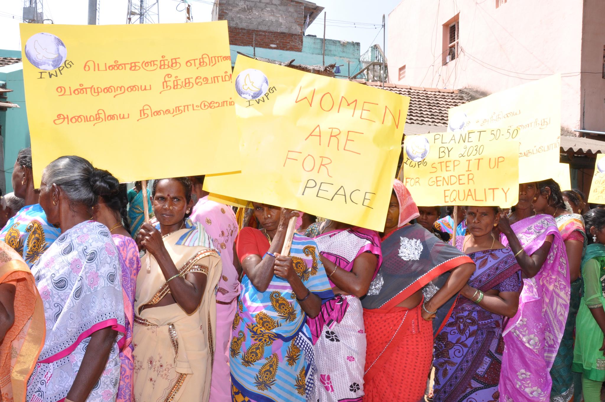 Tamil rencontres en ligne