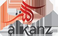 AL KANZ - Tous ensemble pour l'éducation : finançons sept projets d'avenir