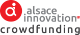 logo_Alsace Innovation Crowdfunding