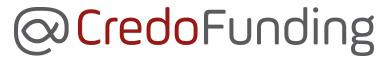 logo_CREDOFUNDING