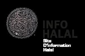 Le prêt étudiant halal fait son apparition