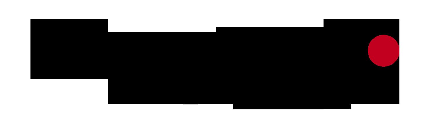 logo_GWENNEG