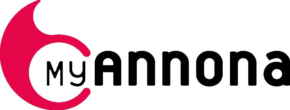logo_MyAnnona