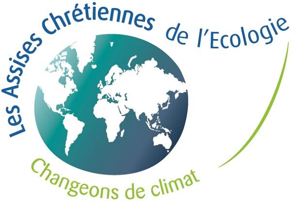 Assises Chrétiennes de l'Ecologie 2015