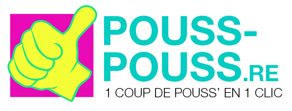 Le Blog de Pouss-Pouss