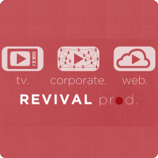 Revival Productions