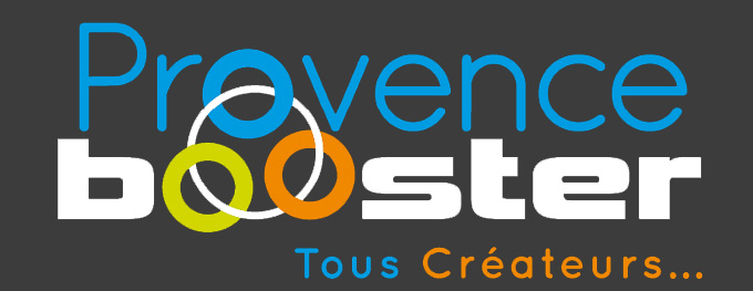 logo_Provence Booster