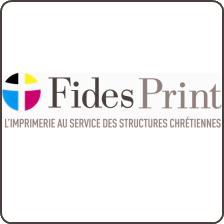 Fidesprint