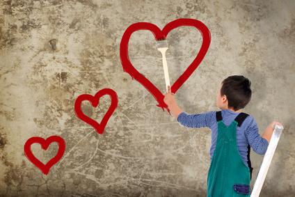 Ateliers d'intelligence émotionnelle pour les enfants