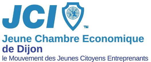 Jeune Chambre Economique de Dijon