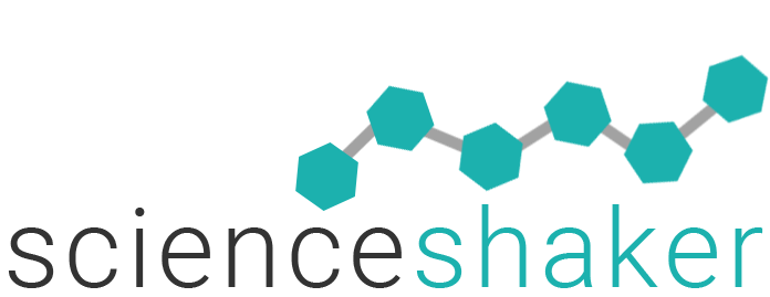 logo_Scienceshaker