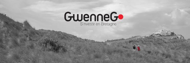 GwenneG, ce n'est pas que pour les Bretons !