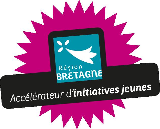 Avec la Région Bretagne, vos projets deviennent réalité