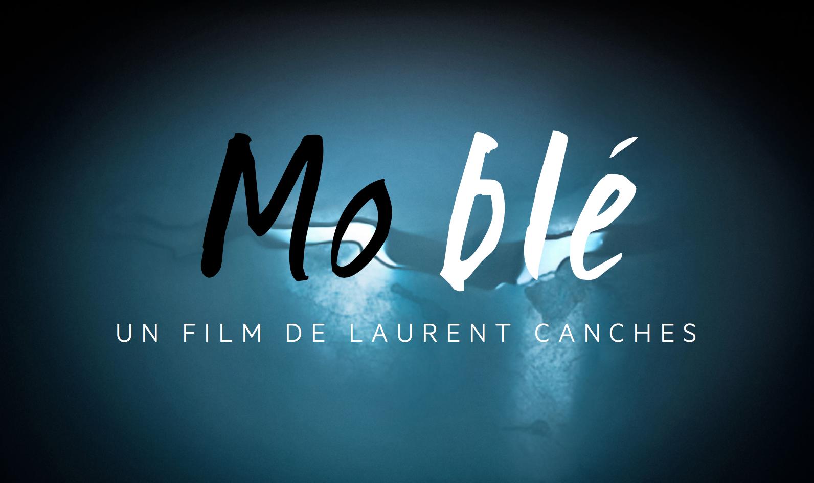Mo Blé un film de Laurent Canches