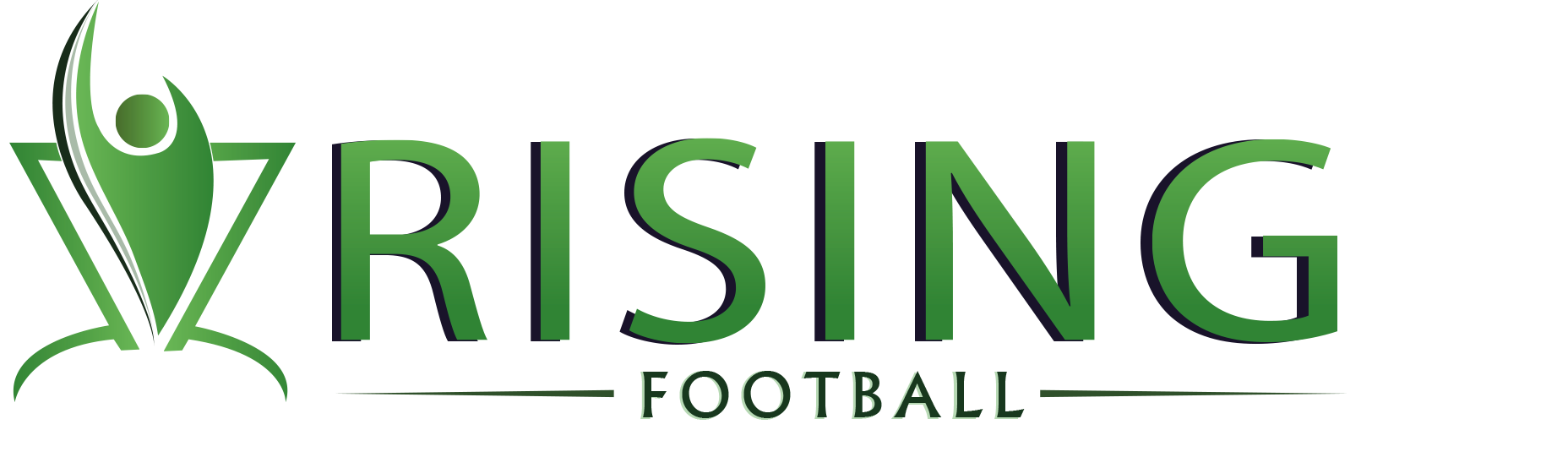 logo_Rising Football
