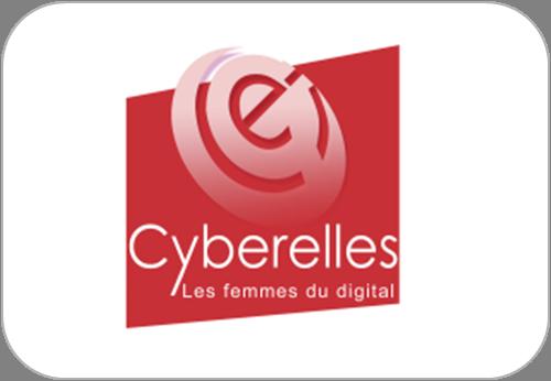 CYBERELLES