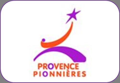 Provence Pionnières