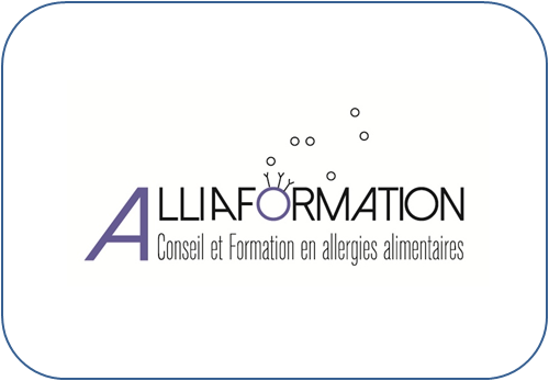 Allia Formation