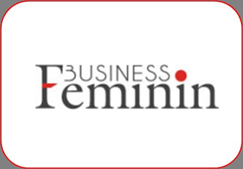 """BusinessOFéminin : """"Lancement d'une site de crowdfunding dédié aux femmes"""""""
