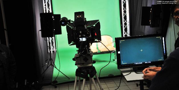 Conseil N°1 pour réussir sa campagne de crowdfunding : Le teaser vidéo