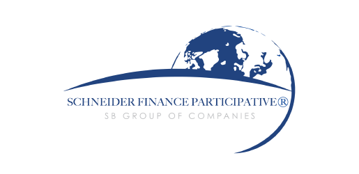 logo_Schneider Finance Participative
