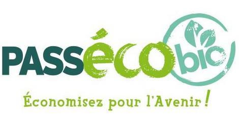 Freelendease accompagne Pass-Eco-Bio