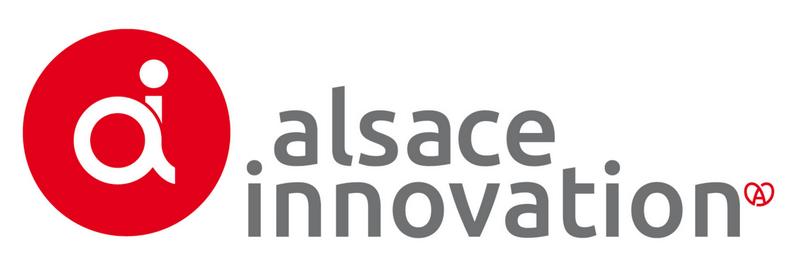 Partenariat Alsace Innovation