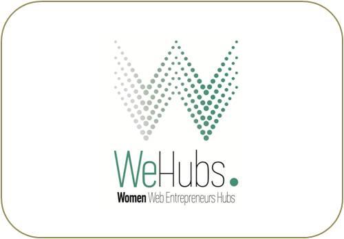 WeHubs Webimar