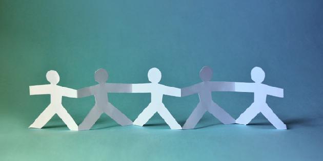 Les entreprises se mobilisent autour de projets solidaires, économiques ou culturels