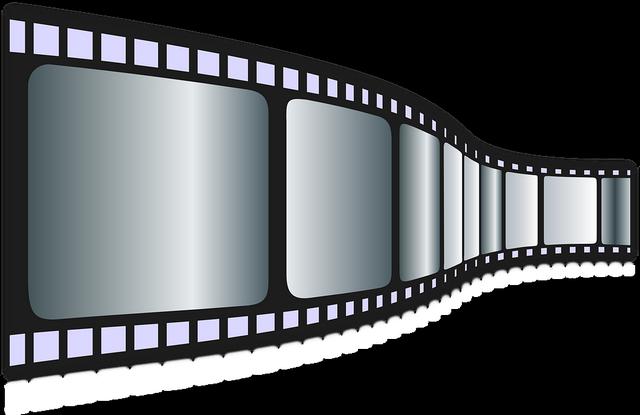 Comment faire une vidéo réussie pour sa campagne de crowdfunding ?