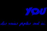LobiYou.com