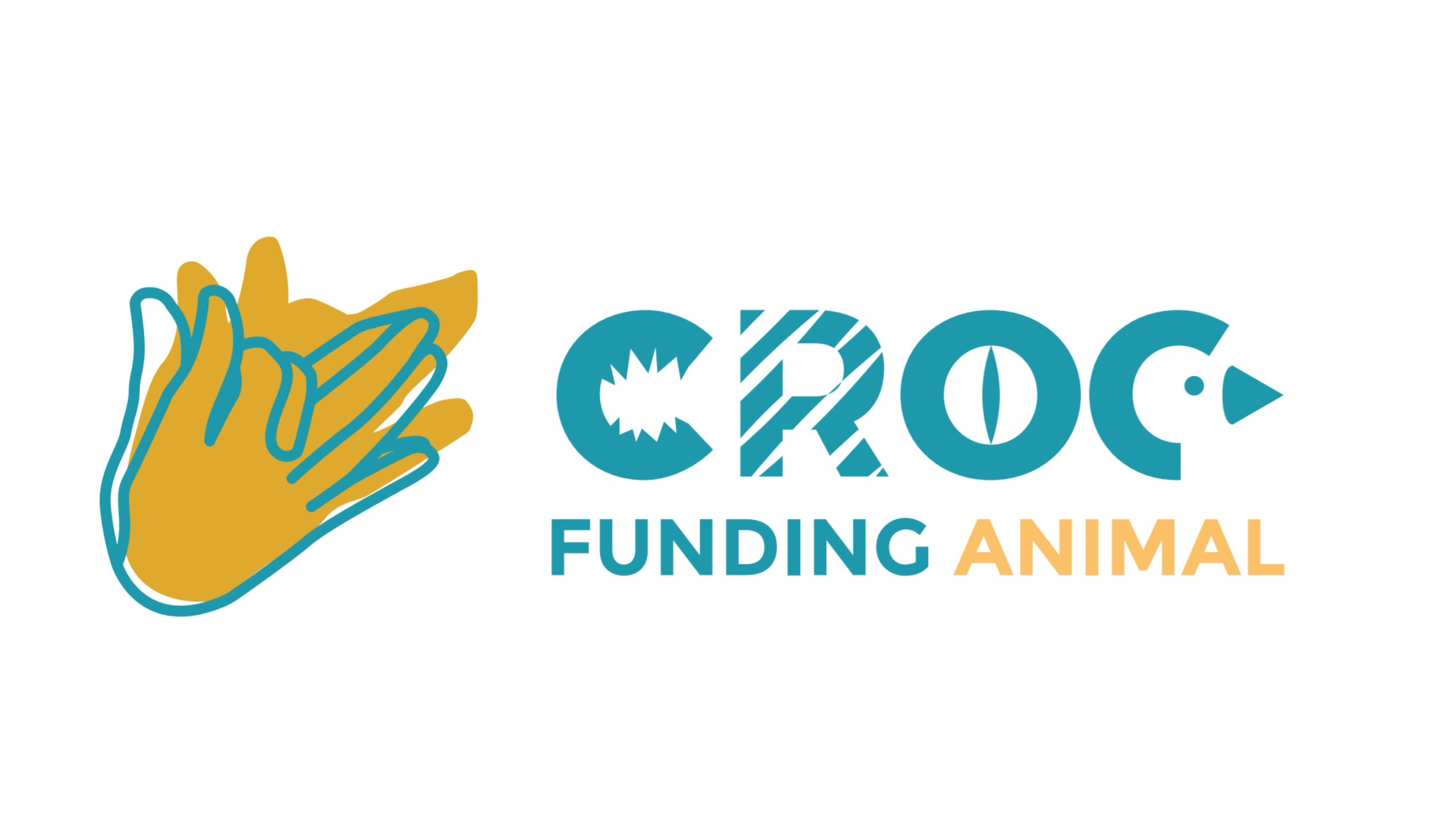 logo_Croc Funding Animal
