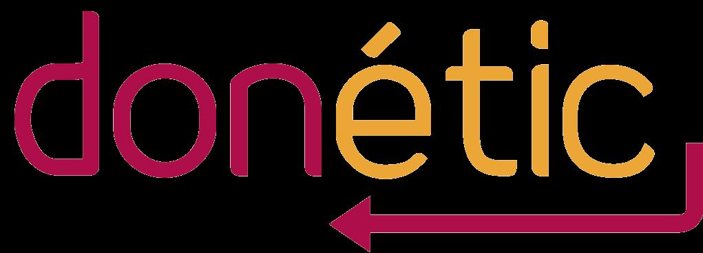 logo_Donétic