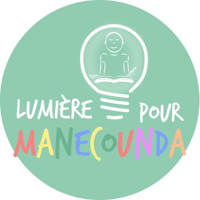 image_thumb_La lumière pour l'école de Manecounda