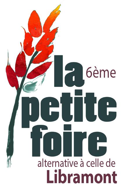 image_thumb_La Petite Foire Alternative, pour une agriculture paysanne et éthique