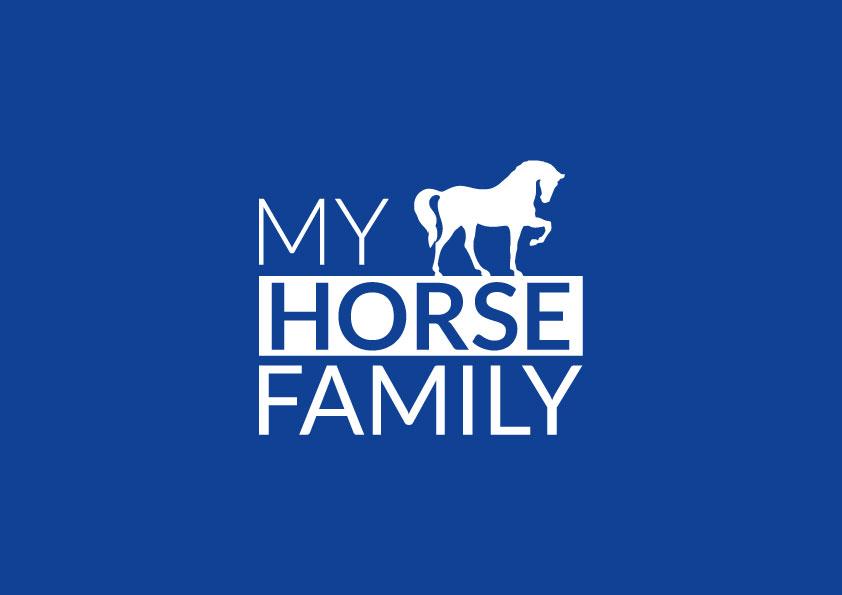 logo_My Horse Family
