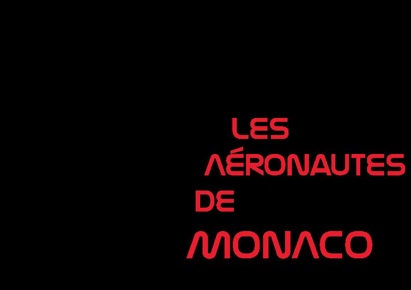 image_thumb_Les aéronautes de Monaco