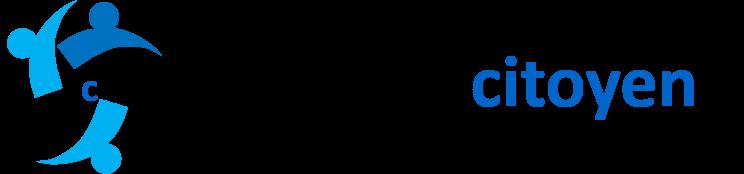 logo_territoirecitoyen