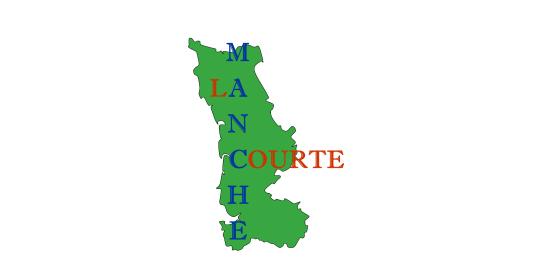 La Manche Courte