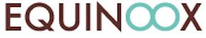 logo_Equinoox