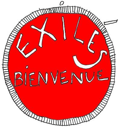 image_thumb_ACHAT DE LA MAISON AUX VOLETS ROUGES
